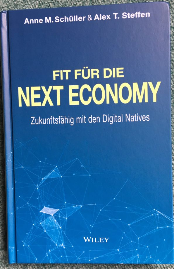buch_next_eco